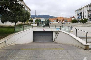 Garage zum verkauf in Pilar, Zona Alta