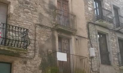 Casa o chalet en venta en Font (la) (isona), Isona i Conca Dellà