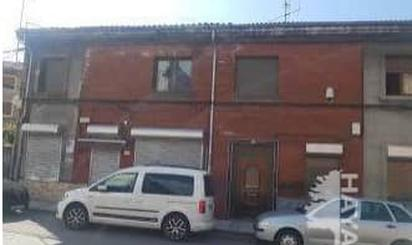 Casa adosada en venta en Reguera, La Felguera
