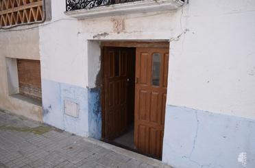 Casa o chalet en venta en Barón de Romañá, Robres