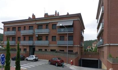 Garage zum verkauf in Puigmajor, La Palma de Cervelló