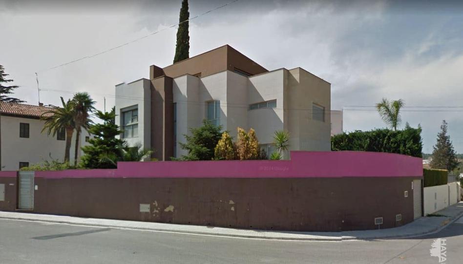 Foto 1 de Casa o chalet en venta en San Anton Navajas, Castellón