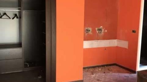 Foto 2 de Casa o chalet en venta en San Anton Navajas, Castellón