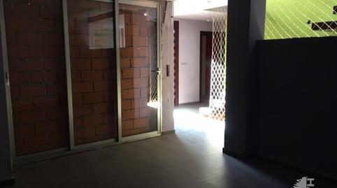 Foto 4 de Casa o chalet en venta en San Anton Navajas, Castellón