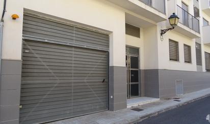 Garaje en venta en Sagunt, 2, Gilet