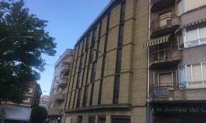 Garaje en venta en De la Rioja, 8, Nájera