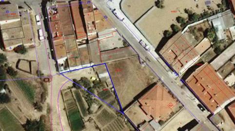 Foto 2 von Grundstücke zum verkauf in Piquet (del) Martorelles, Barcelona
