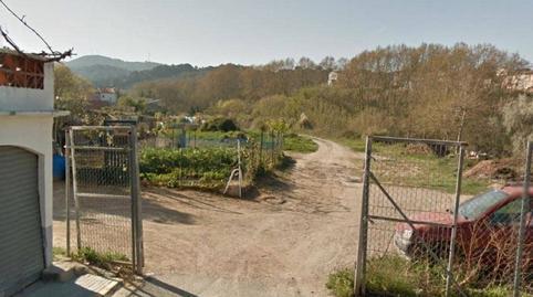 Foto 3 von Grundstücke zum verkauf in Piquet (del) Martorelles, Barcelona