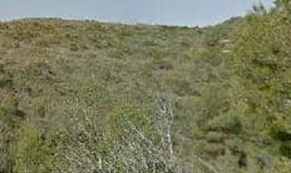 Terreno en venta en Atalayes, Les Coves de Vinromà