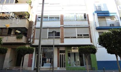 Wohnung zum verkauf in Dhernan Cortes, Zona Port