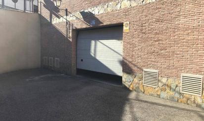 Garage for sale in Menorca, Villamanta