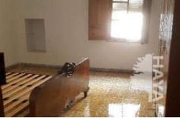 Casa adosada en venta en Nueva, Mogente / Moixent