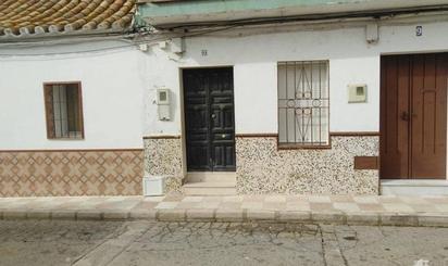 Piso en venta en Cerrillo, La Campana