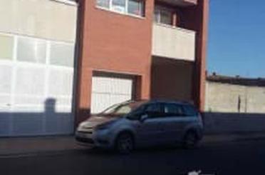 Haus oder Chalet zum verkauf in Corona Aragon, Pastriz