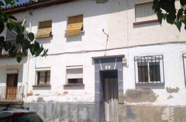 Planta baja en venta en Pradilla Ebro, Tauste