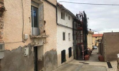Casa o chalet en venta en Litago, Grisel