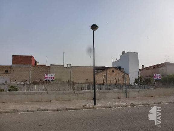 Stadtgrundstück  Avenida diputacion. Solar en venta en avenida diputacion, cotes, valencia