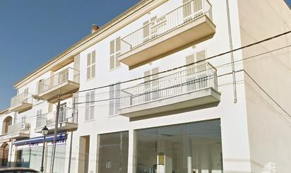 Garage zum verkauf in Miquel Ordinas, Santa Margalida