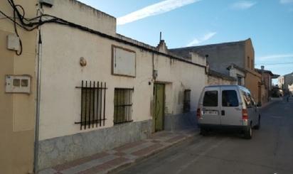 Casa o chalet en venta en Pozo Olias, Mocejón