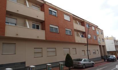 Wohnung zum verkauf in Colon, 13, Torreblanca