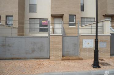 Casa o chalet en venta en Calle Pablo Iglesias, Villanueva de las Torres