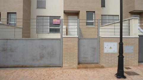 Foto 2 de Casa o chalet en venta en Pablo Iglesias Villanueva de las Torres, Granada