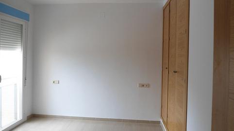 Foto 3 de Casa o chalet en venta en Pablo Iglesias Villanueva de las Torres, Granada