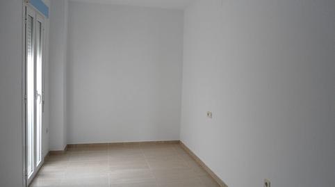 Foto 5 de Casa o chalet en venta en Pablo Iglesias Villanueva de las Torres, Granada