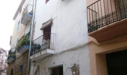 Haus oder Chalet zum verkauf in Zaragoza, Fabara