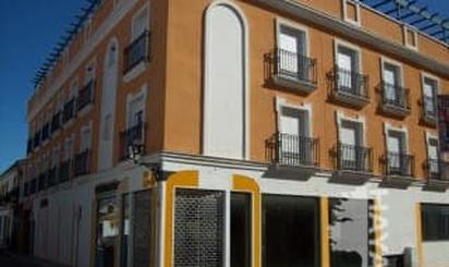 Garage for sale in La Encina, Fuente Palmera
