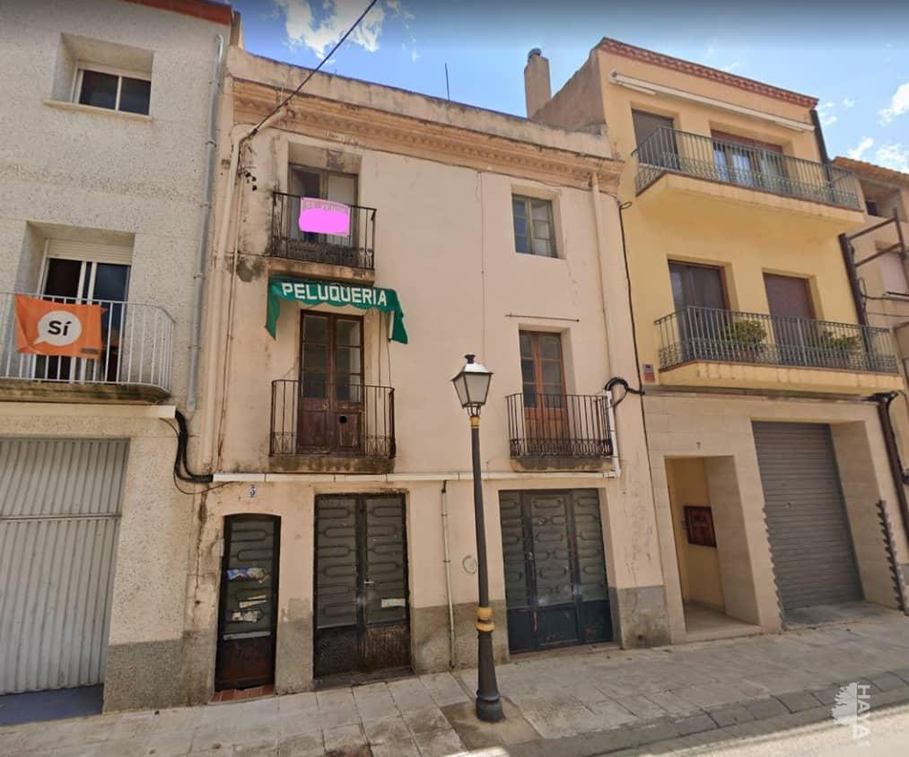 Flat  Avenida cataluña. Piso en venta en avenida cataluña, vallmoll, tarragona