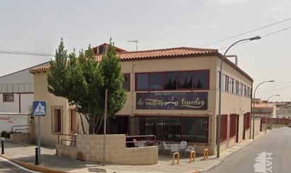 Local de alquiler en San Andres, Villaluenga de la Sagra