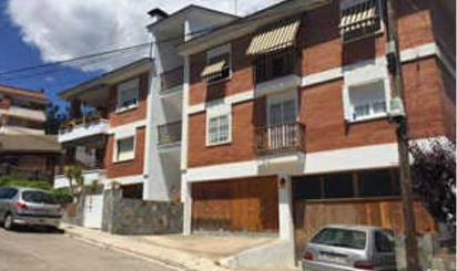 Abstellraum zum verkauf in Amadeo Vives, Torrelles de Llobregat