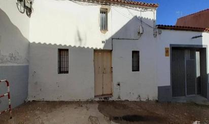 Casa o chalet en venta en Arce y Reinoso, Zalamea de la Serena