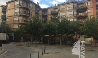 Trastero en venta en Madrid, Santo Domingo de la Calzada