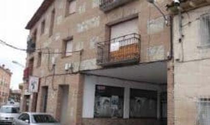 Dúplex en venta en La Villa, Casarrubios del Monte pueblo