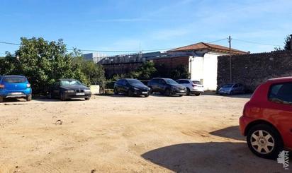 Grundstücke zum verkauf in Can Filosa, Col.legis Nous