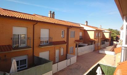 Haus oder Chalet zum verkauf in La Balsa, La Muela