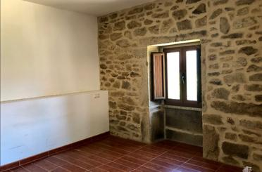 Casa o chalet en venta en Fontemourente, Mazaricos