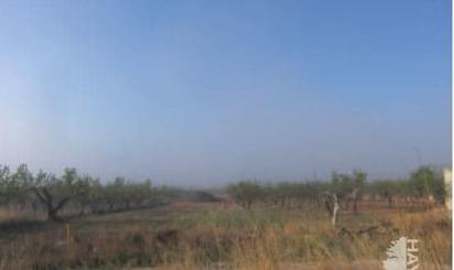 Grundstücke zum verkauf in Poligono 14, Cabanes