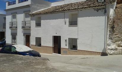 Single-family semi-detached for sale in Graneros, El Carpio