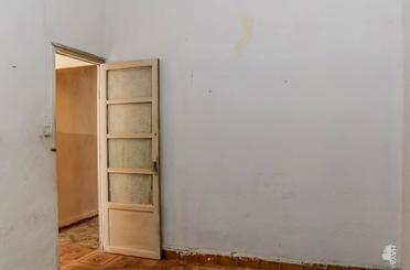 Casa o chalet en venta en Isaac Peral, Picanya