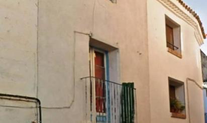 Haus oder Chalet zum verkauf in Isabal, Rueda de Jalón