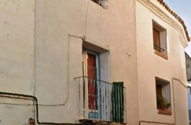 Casa o chalet en venta en Calle Isabal, Rueda de Jalón