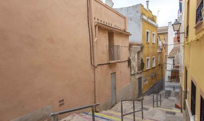 Casa o chalet en venta en Ben-montel, Sagunto ciudad