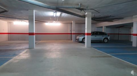 Foto 2 von Garage zum verkauf in Les Escoles, 15 Benavites, Valencia
