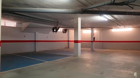 Foto 3 von Garage zum verkauf in Les Escoles, 15 Benavites, Valencia