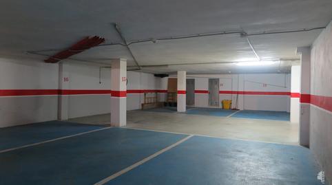 Foto 4 von Garage zum verkauf in Les Escoles, 15 Benavites, Valencia