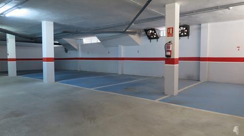Foto 5 von Garage zum verkauf in Les Escoles, 15 Benavites, Valencia
