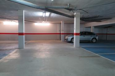 Garaje en venta en Les Escoles, 15, Benavites